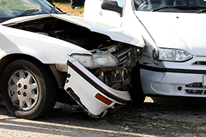 Boston Car Accident Lawyer
